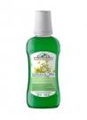 Elixir Bucal 250 ml Corpore Sano