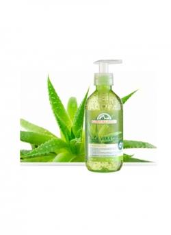 Gel Aloe Vera Hidratante 500 ml Corpore Sano