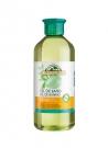 Gel Baño Ecocert Argán y Aloe Vera 500 ml Corpore Sano