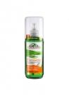 Spray Style Control 200 ml Corpore Sano