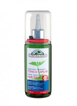 Tónico Capilar Reforzante 200 ml Corpore Sano