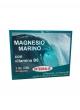 Magnesio Marino con Vitamina B6 Integralia