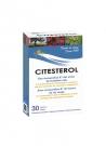 Citesterol 30 cápsulas Bioserum