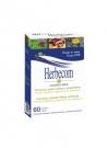 Herbecom Cúrcuma 60 cápsulas Bioserum