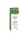 Herbetom 2 Pulm 250 ml Bioserum