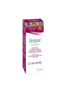Herbetom 3 FerFolic 250 ml Bioserum