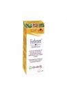 Herbetom 4 Gastricol 250 ml Bioserum