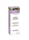 Inmuno Balance 250 ml Bioserum