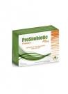 ProSimbiotic Plus 7 monodosis Bioserum