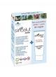 SinCelut Forte Jarabe 250ml + Crema Bioserum