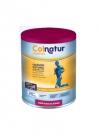 Colnatur Complex Frutos 345 gr