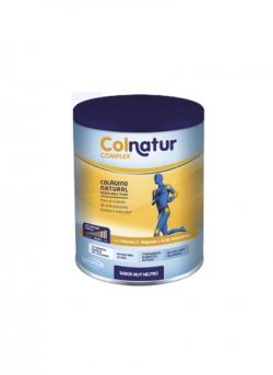 Colnatur Complex Neutro 345 gr