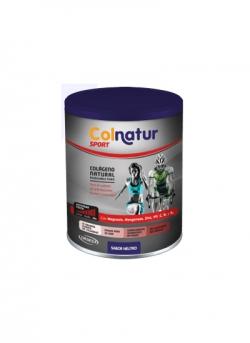 Colnatur Sport Neutro 345 gr