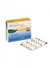 NormoDigest Simbiotico 45 cápsulas Derbós