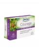 Courage 48 comprimidos Dietisa
