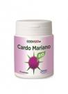 EdenSan Cardo Mariano Bio 90 comprimidos Dietisa