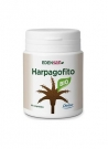 EdenSan Harpagofito 60 comprimidos Dietisa