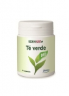 EdenSan Té Verde Bio 60 comprimidos Dietisa
