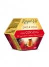 Royal-Vit Jalea Real con Ginseng 20 viales Dietisa