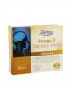 Omega 3 Mental y Visión 45 perlas Dietisa
