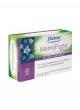 Memo Forte Plus 60 cápsulas Dietisa