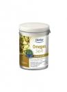 Omegas 3-6-9 60 perlas Dietisa