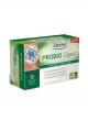 Probio Digest 30 cápsulas vegetales Dietisa