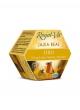 Royal-Vit Jalea Real Oro 20 viales Dietisa