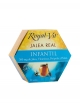 Royal-Vit Jalea Real Infantil 20 viales Dietisa