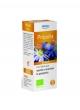 Própolis Spray Bio 20 ml Dietisa