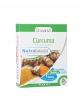 Cúrcuma 24 cápsulas 500 mg Drasanvi