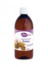 Aceite de Almendras Dulces 500 ml El Granero Integral