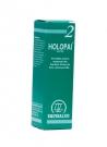 Holopai 2 Depurativo 31 ml Equisalud