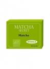 Matcha Secret Ecológico 60 cápsulas Integralia