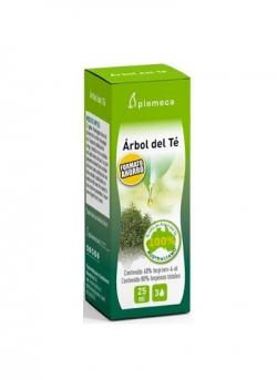 Aceite Árbol del Té 25 ml Plameca