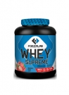Whey Supreme ForzaLab 1000 g DietMed