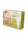 Hepatimax NutriOrgans 20 viales Tongil