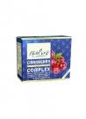 Cranberry Complex Estado Puro 30 cápsulas vegetales Tongil