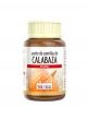 Aceite de Semillas de Calabaza 60 perlas Tongil