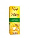 Polen de Flores Apicol 60 ml Tongil