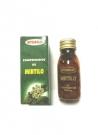 Mirtilo 60 comprimidos Integralia