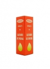 Extracto de Castaño de Indias 50 ml Integralia