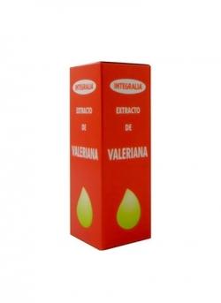 Extracto de Valeriana 50 ml Integralia