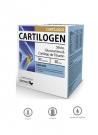 Cartilogen Cartílagos 90 cápsulas Dietmed