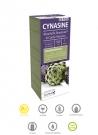 Cynasine Detox solución oral 500 ml Dietmed