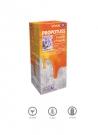 Propotuss TS Jarabe 250 ml Dietmed