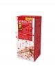 Venactiv Solución Oral 250 ml Dietmed