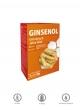 Ginsenol 60 perlas Dietmed