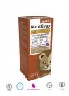 NutriKings Apetit 150 ml Dietmed