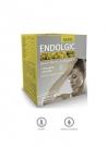 Endolgic Rapid 30 comprimidos Dietmed